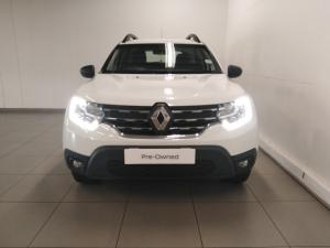 Renault Duster 1.5dCi Dynamique 4WD - Image 17