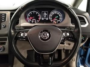 Volkswagen Golf SV 1.4TSI Comfortline auto - Image 10