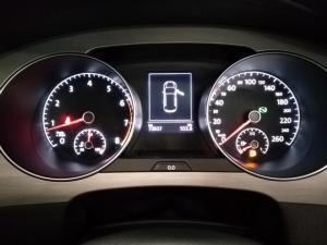Volkswagen Golf SV 1.4TSI Comfortline auto - Image 11