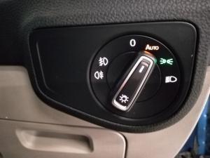 Volkswagen Golf SV 1.4TSI Comfortline auto - Image 15