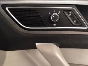 Volkswagen Golf SV 1.4TSI Comfortline auto - Image 16
