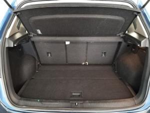 Volkswagen Golf SV 1.4TSI Comfortline auto - Image 5