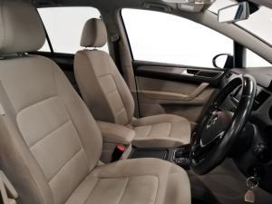 Volkswagen Golf SV 1.4TSI Comfortline auto - Image 7