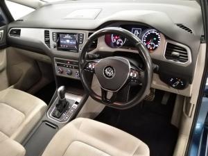 Volkswagen Golf SV 1.4TSI Comfortline auto - Image 8