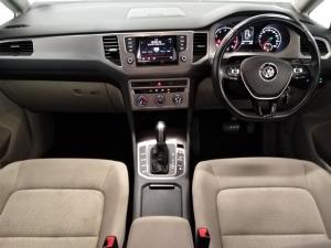 Volkswagen Golf SV 1.4TSI Comfortline auto - Image 9