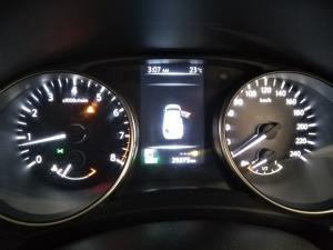 Nissan Qashqai 1.2T Acenta auto - Image 10