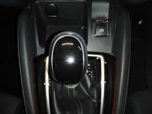 Nissan Qashqai 1.2T Acenta auto - Image 12