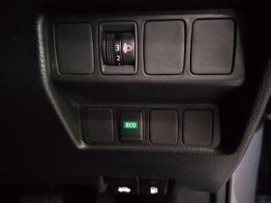 Nissan Qashqai 1.2T Acenta auto - Image 13