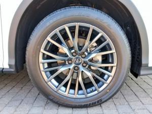 Lexus RX 350 F-Sport - Image 6
