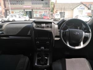 Mahindra Pik Up 2.2CRDe double cab S11 - Image 5