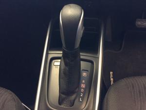 Suzuki Baleno 1.4 GLX auto - Image 8