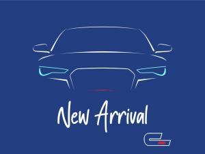 BMW 1 Series 125i 5-door auto - Image 1