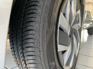 Datsun Go 1.2 Mid - Image 14