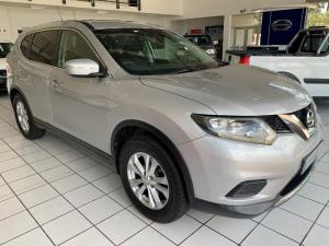 Nissan X-Trail 1.6dCi XE - Image 18