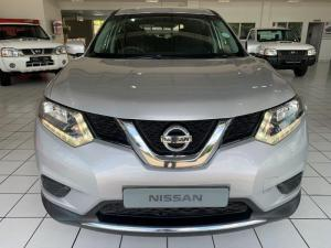Nissan X-Trail 1.6dCi XE - Image 19