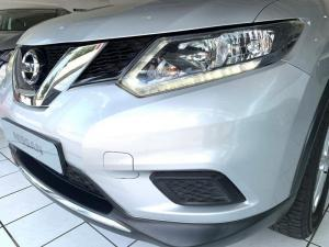 Nissan X-Trail 1.6dCi XE - Image 20