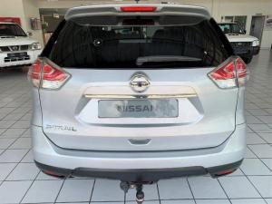 Nissan X-Trail 1.6dCi XE - Image 23