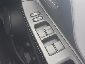 Toyota Yaris 1.0 - Image 12