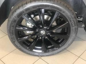 Nissan Qashqai 1.2T Midnight CVT - Image 10