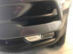 Nissan Qashqai 1.2T Midnight CVT - Image 7