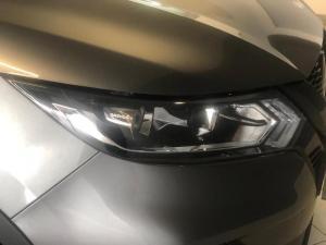 Nissan Qashqai 1.2T Midnight CVT - Image 8