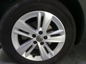 Opel Grandland X 1.6 Turbo - Image 11
