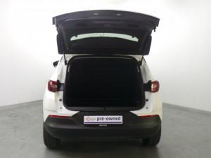 Opel Grandland X 1.6 Turbo - Image 6