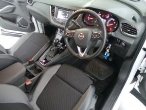 Opel Grandland X 1.6 Turbo - Image 8