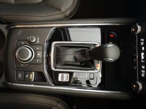 Mazda CX-5 2.5 AWD Individual - Image 11