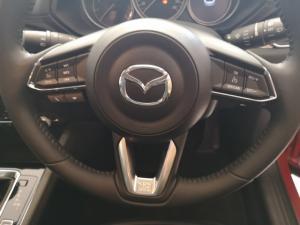 Mazda CX-5 2.5 AWD Individual - Image 12