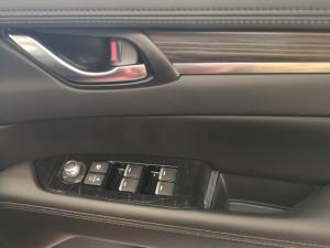 Mazda CX-5 2.5 AWD Individual - Image 13