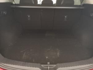 Mazda CX-5 2.5 AWD Individual - Image 14