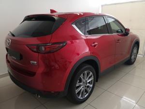 Mazda CX-5 2.5 AWD Individual - Image 3