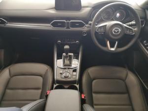 Mazda CX-5 2.5 AWD Individual - Image 6