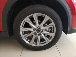 Mazda CX-5 2.5 AWD Individual - Image 8