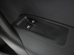 Volkswagen Polo Vivo hatch 1.6 Comfortline auto - Image 23