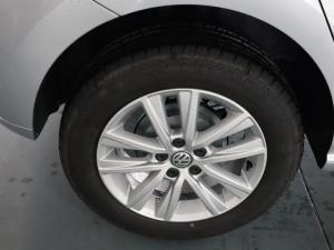 Volkswagen Polo Vivo hatch 1.6 Comfortline auto - Image 27