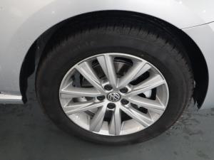 Volkswagen Polo Vivo hatch 1.6 Comfortline auto - Image 28