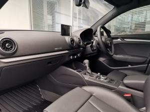 Audi A3 Sportback 1.4TFSI auto - Image 8