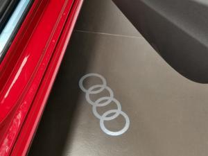 Audi A4 40TFSI Advanced line - Image 5