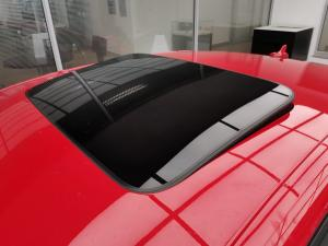 Audi A4 40TFSI Advanced line - Image 7