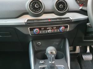 Audi Q2 1.0TFSI auto - Image 7