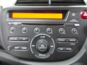 Honda Jazz 1.3 Comfort - Image 10