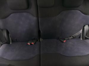 Honda Jazz 1.3 Comfort - Image 11