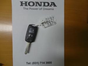 Honda Jazz 1.3 Comfort - Image 13