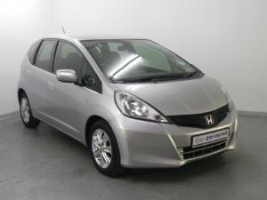 Honda Jazz 1.3 Comfort - Image 1