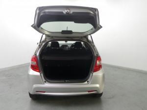 Honda Jazz 1.3 Comfort - Image 6