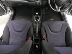Honda Jazz 1.3 Comfort - Image 7