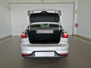 Kia Rio sedan 1.4 Tec auto - Image 5