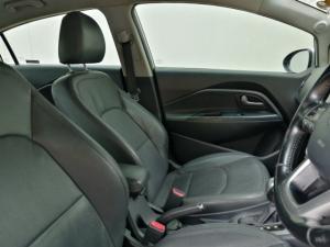 Kia Rio sedan 1.4 Tec auto - Image 6